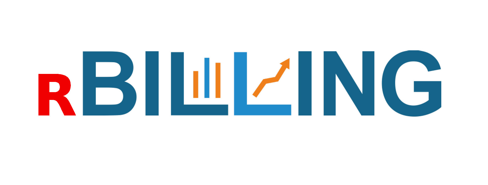 160927-rbilling-logo-01