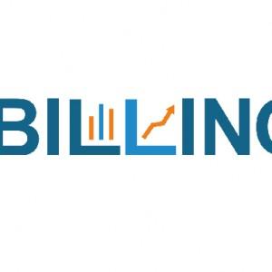160927-rbilling-logo-02-%d1%82%d0%be%d0%b2%d0%b0%d1%80